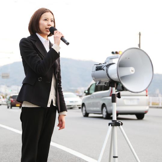 広島 渡辺 典子 克行被告から10万円受領、渡辺広島県議証言 買収意図は否定「寄付金と思った」